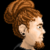 View Cynips's Profile