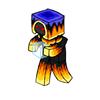 JeanGlassmaker's avatar