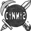 Cynips's Synesthesia - (x256 version)