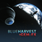 BlueHarvest +GEM-FX - Better Graphics for KSP (Supports v1.0.5+)