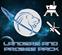 Lander and Probe Pack