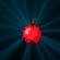 CappleApple's avatar