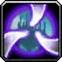 HandyNotes_LegionMagePortals