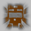 The_Fireplace's avatar