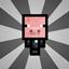 The_Autistic_Gamer's avatar
