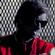 Firelight730's avatar