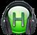 View H4nSolo's Profile