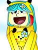 LittleKimYT's avatar