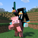 Oliver_Playz's avatar