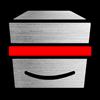 Fijhor's avatar