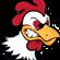madcock83's avatar