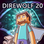 Direwolf20's Lets Play
