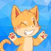 View CatMe0w's Profile