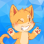 CatMe0w's avatar