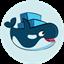 KitsuShadow's avatar