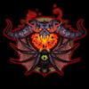 Walkerbo's avatar