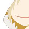 foxlit's avatar