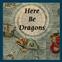 HereBeDragons-1.0
