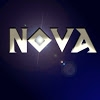 View ItsNovaAssassin's Profile