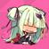 sjcl's avatar