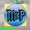 Mikeprod's avatar