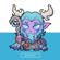 Xam_on_it's avatar