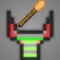 Vitality - Mods - Minecraft - CurseForge