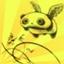 Seerah's avatar