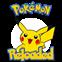 Pokemon Adventure: Reloaded