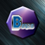 Boqzo1's avatar