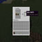 craftable seeds 1.8, 1.9, 1.11