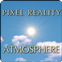 Pixel Reality - Atmosphere