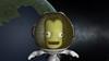 captainzeldaman's avatar