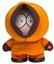 nikenny's avatar