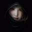 Aethys256's avatar