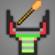 raphydaphy's avatar