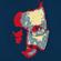 DigitalFeonix's avatar