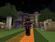V2_Kaos_Neveras's avatar