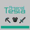 Tesla Arsenal