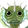 View Grindylow's Profile