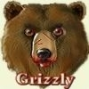 Grizzly_UK's avatar