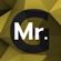 MarcosMGCN's avatar