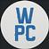 Echo__x's avatar