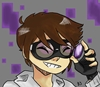 SilverDavid's avatar