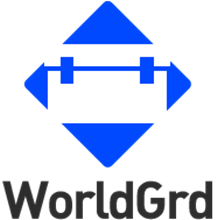 Overview - WorldGuard - Bukkit Plugins - Projects - Bukkit