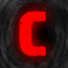[CTSNC]  ★ Animated Scoreboard and Tablist, NameTag, Chat, ... ★ [Protocol Hack] [1.8 - 1.11]