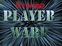 Dynmap-PlayerWarp