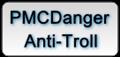 PMCDanger Anti-PMC