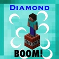 DiamondBOOM