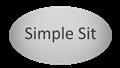 Simple Sit